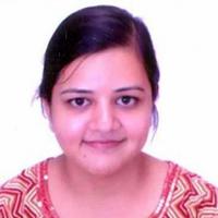 Bhavisha Sheth