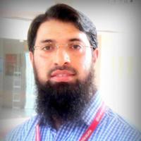 Khalid Hakeen