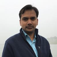 Mather Khan