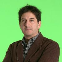 Rodrigo Gutierrez