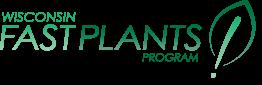 logo_fastplants