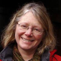 Mary Williams - ASPB Features Editor <em>The Plant Cell</em>