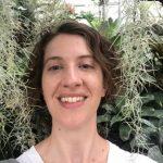 Profile photo of Amanda Storm