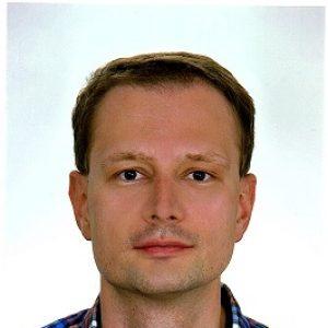 Profile photo of Radoslaw Walkowiak