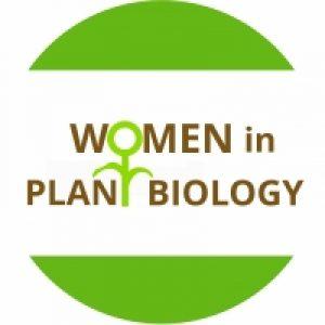 Group logo of Women in Plant Biology