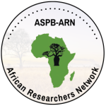 Group logo of ASPB African Researchers Network