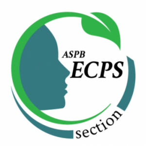 Group logo of Early Career Plant Scientists Section