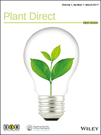 Plant Direct - Open Access