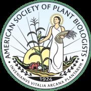 ASPB logo