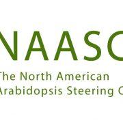 The North American Arabidopsis Steering Committee logo
