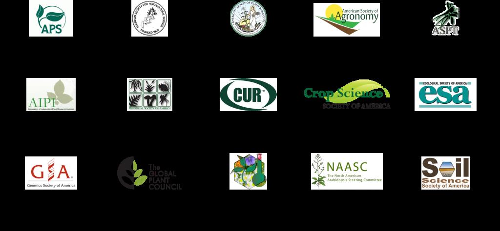 PSRN member logos