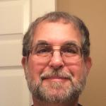 Headshot of Howard Levine